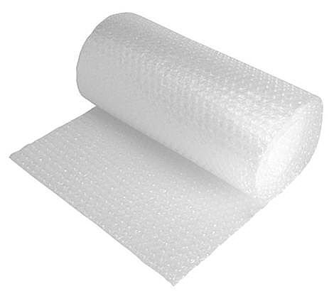 Bubble Wrap Bubble Gelembung
